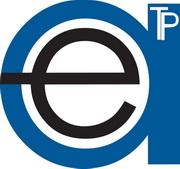 Евразийская Академия Телевидения и Радио (ЕАТР)