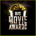 mtv awards фото