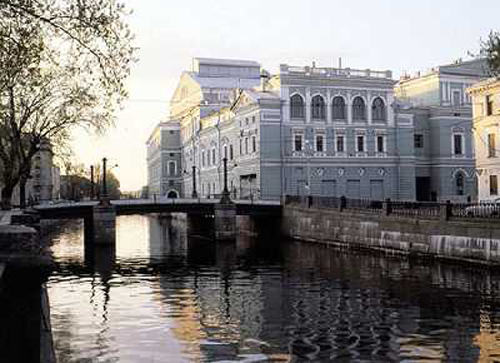 http://shkola-televideniya.ru/netcat_files/1936_483.jpg