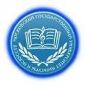 московского государственного университета культуры и искусств