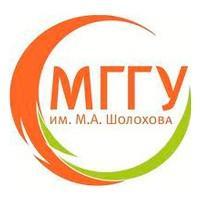 МГГУ им.Шолохова фото